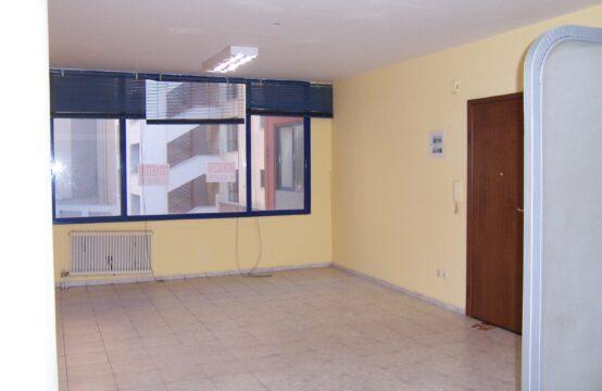 Selanik'da, Merkezde Yatırım, iş yeri 86m2