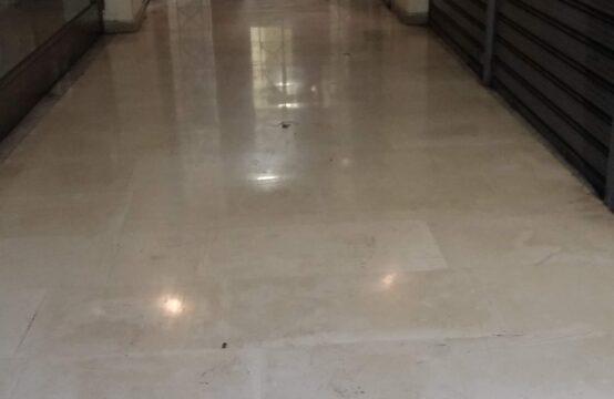 Atina'nin merkezi semtlerinden Patisia'da daire 110 m2