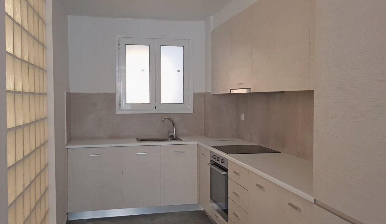 kitchen2_1600x870