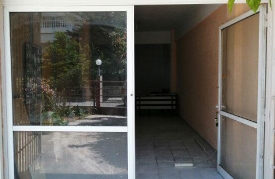 Atina Chalandri'da Yatirim is yeri 67m2