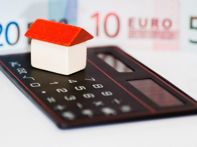 yurt dışında ev satın almak